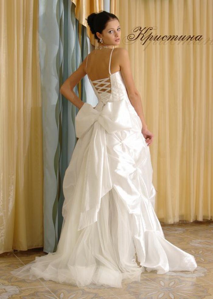 Ооо Престиж Свадебные Платья Код 160