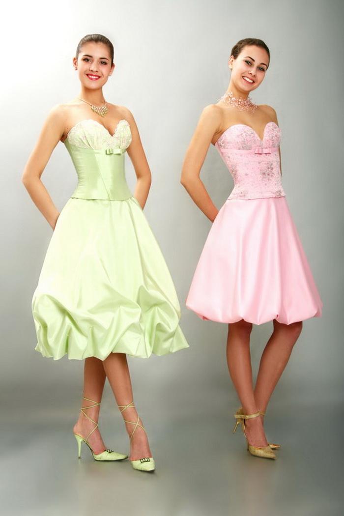 46d552b8898 Женская одежда оптом в самаре - В нашем магазине вы найдете ...