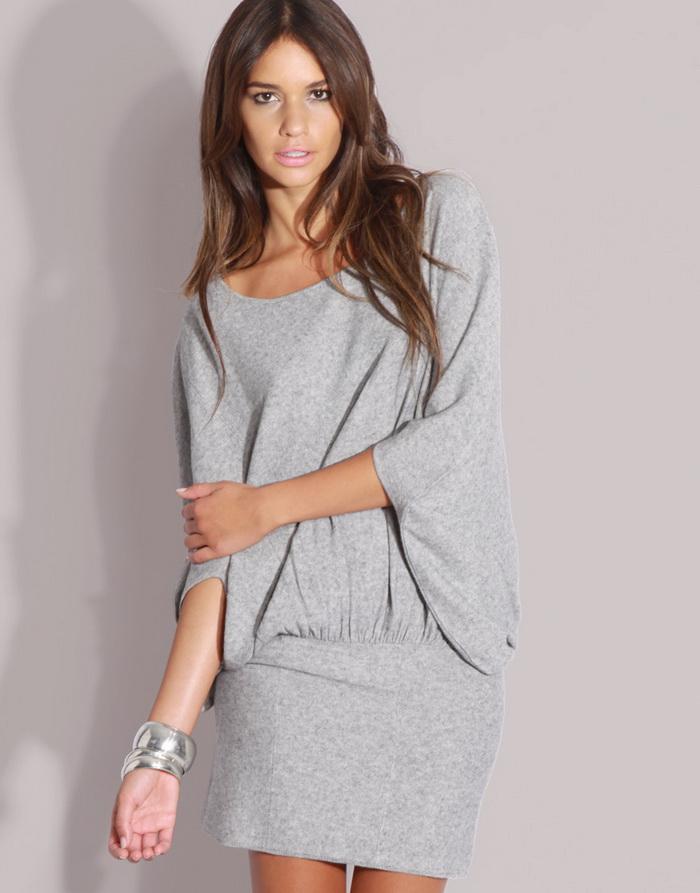 юна женская одежда, Мы предлагаем большой ассортимент самых разных моделей.  Здесь Вы можете купить бюстгалтеры push-up, трусики-стринги, комплекты  самых ... 958f3dd51bc